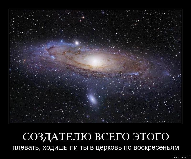 111744bh2k7sgyhzy%20(2).jpg
