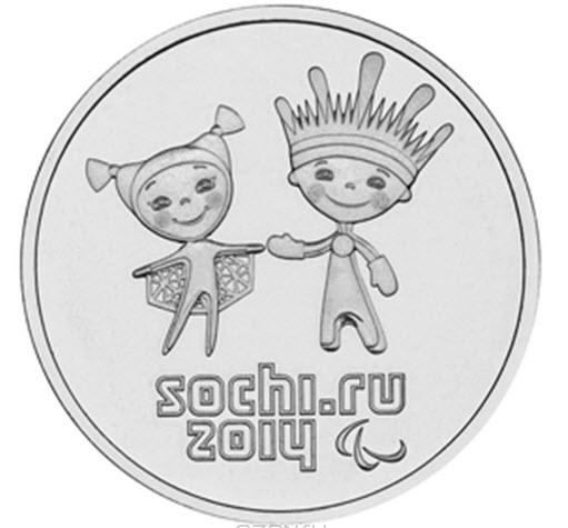 share.setitagila.ru/images/13699311-12-2013%2020-45-27.jpg