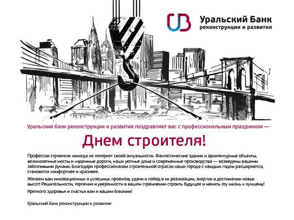 share.setitagila.ru/images/146205Ssw41IOx7vQ.jpg