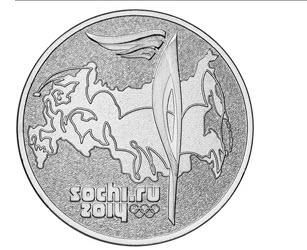 share.setitagila.ru/images/1820311-12-2013%2020-49-02.jpg