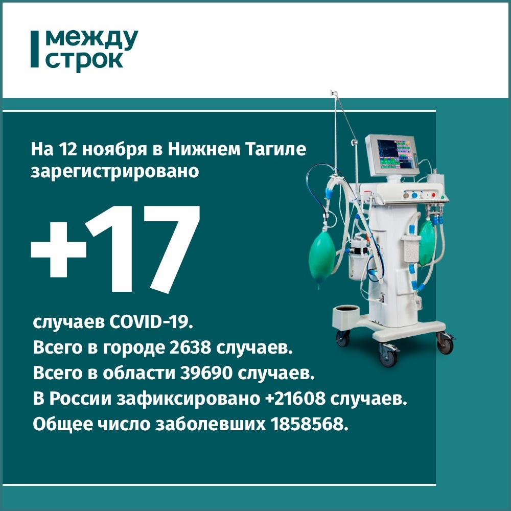share.setitagila.ru/images/2104051.jpg