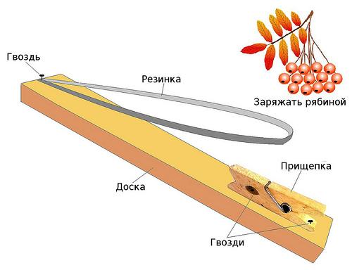 share.setitagila.ru/images/213189arsenal-huligana-3.jpg
