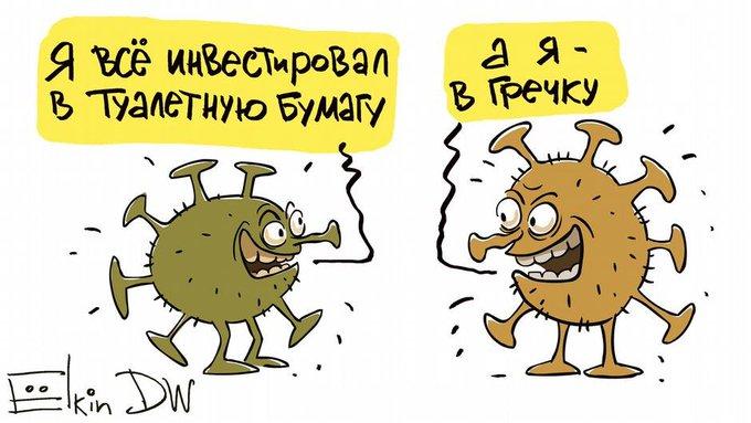 share.setitagila.ru/images/218969%D0%B91.jpg