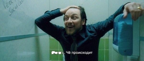 share.setitagila.ru/images/226912%D1%842.jpg