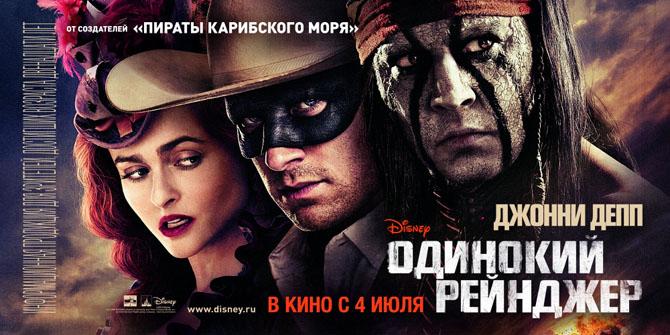 share.setitagila.ru/images/2507842.jpg