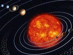 share.setitagila.ru/images/251812parad_planet.jpg