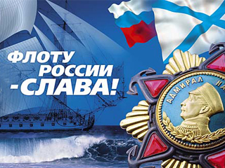 share.setitagila.ru/images/260415f1.jpg