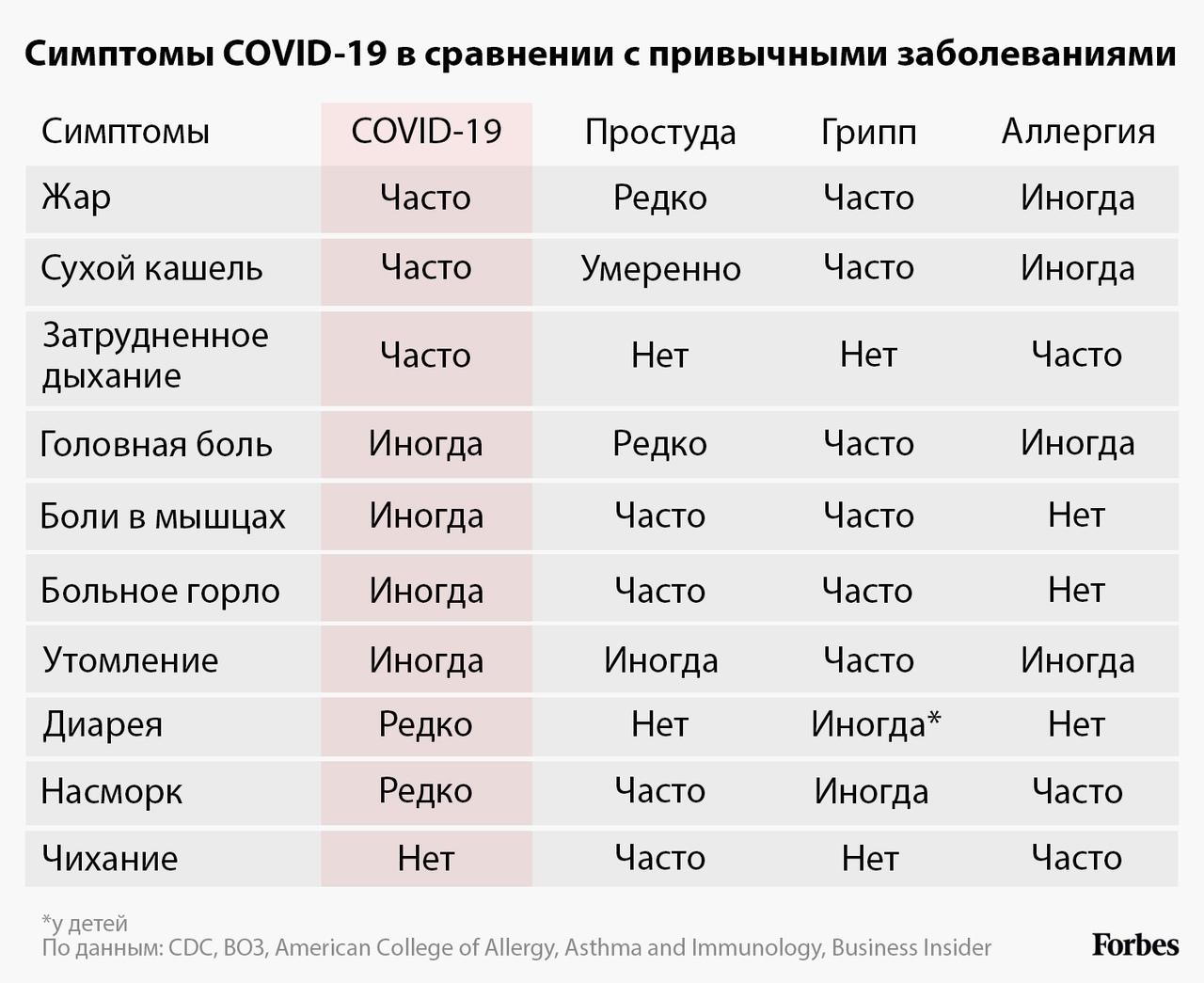 share.setitagila.ru/images/268150%D0%B91.jpg