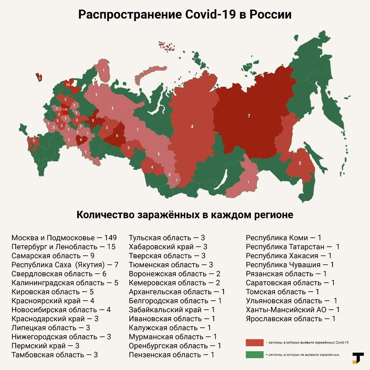 share.setitagila.ru/images/273042%D0%B95.jpg