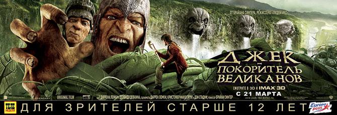 share.setitagila.ru/images/2908909.jpg