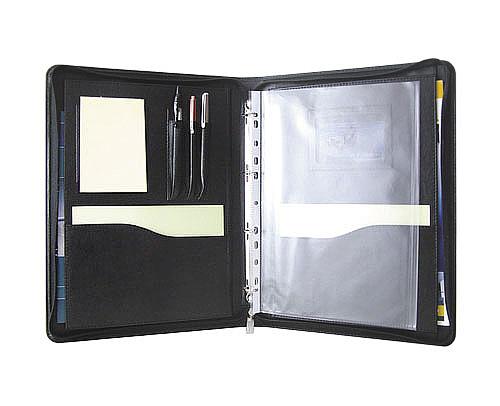 Папка для документов с ручками своими руками