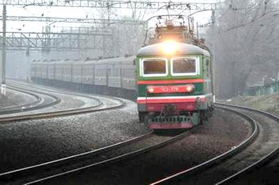 share.setitagila.ru/images/357112f2.jpg