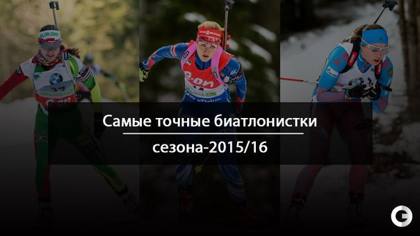 share.setitagila.ru/images/369089%D1%841.jpg