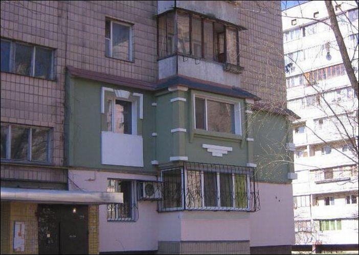 Как показать соседям, кто в доме хозяин.