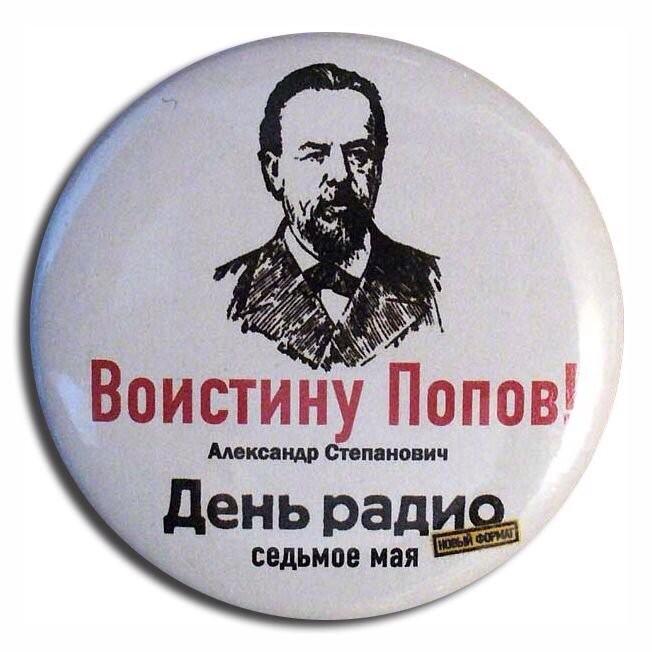 share.setitagila.ru/images/473811%D1%841.jpg
