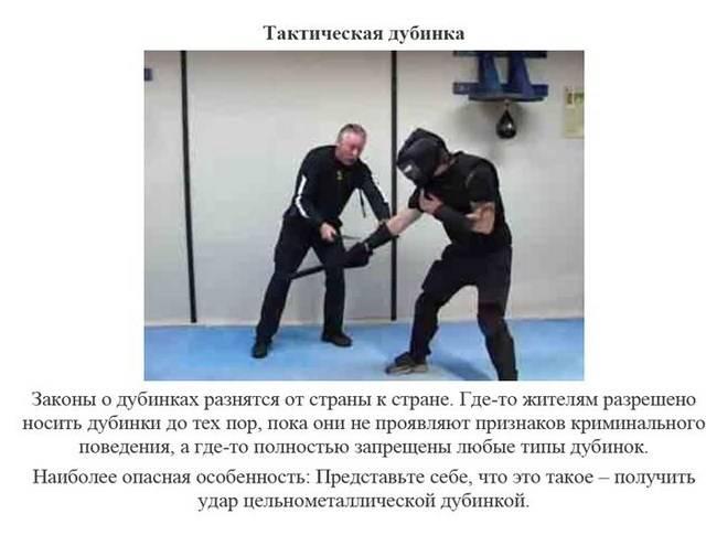 share.setitagila.ru/images/4912611377753043_07.jpg