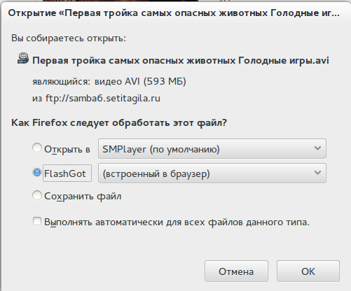 525786Firefox2.png