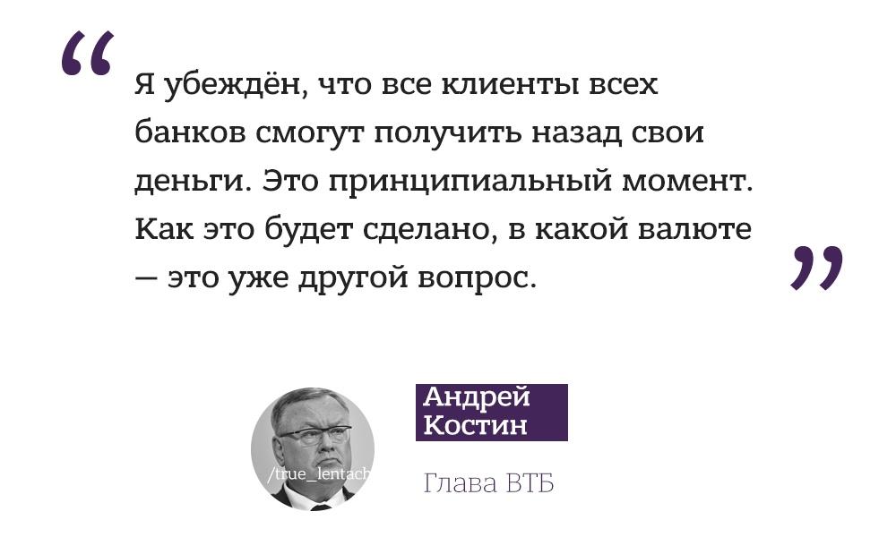 share.setitagila.ru/images/541256%D1%841.jpg