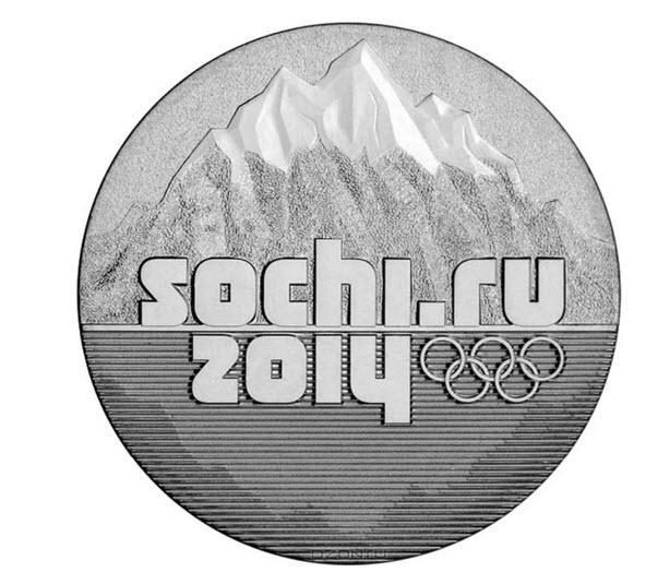 share.setitagila.ru/images/56100711-12-2013%2020-45-44.jpg