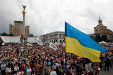 share.setitagila.ru/images/589486s20525635.jpg