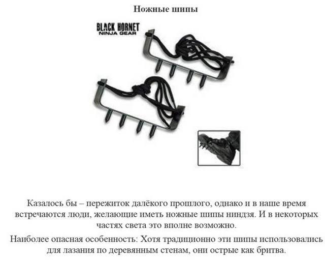 share.setitagila.ru/images/6105641377753121_04.jpg