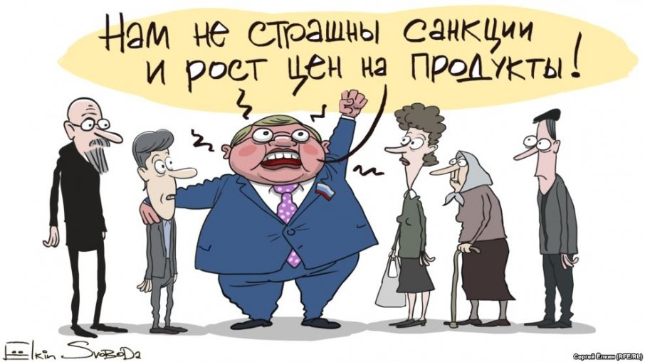 http://share.setitagila.ru/images/612628ф1.jpg