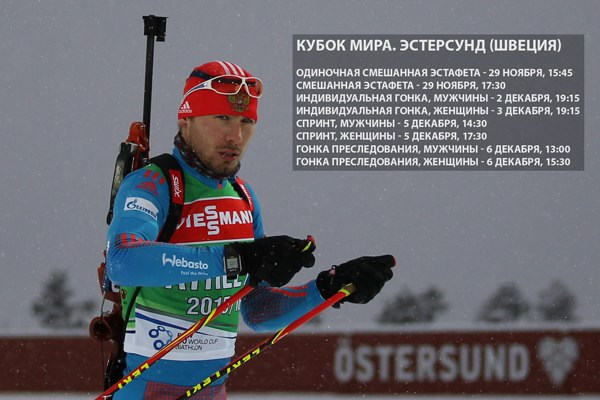 share.setitagila.ru/images/616140%D1%841.jpg