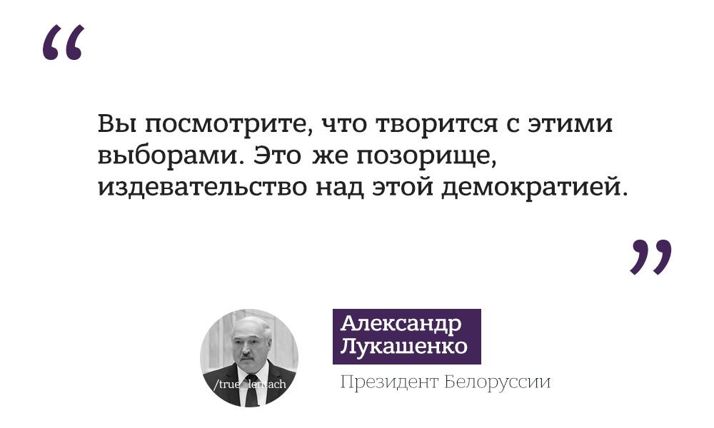 share.setitagila.ru/images/6362721.jpg