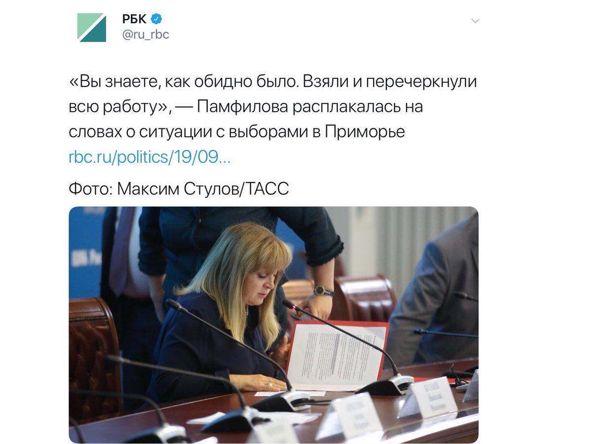 share.setitagila.ru/images/645681%D1%841.jpg