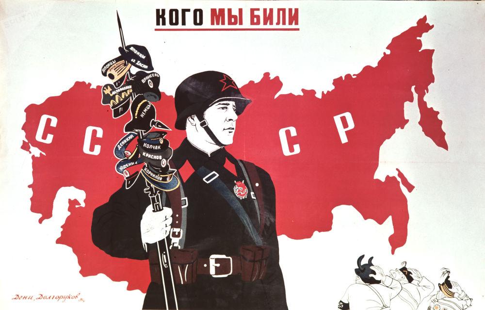 share.setitagila.ru/images/666748232.jpg