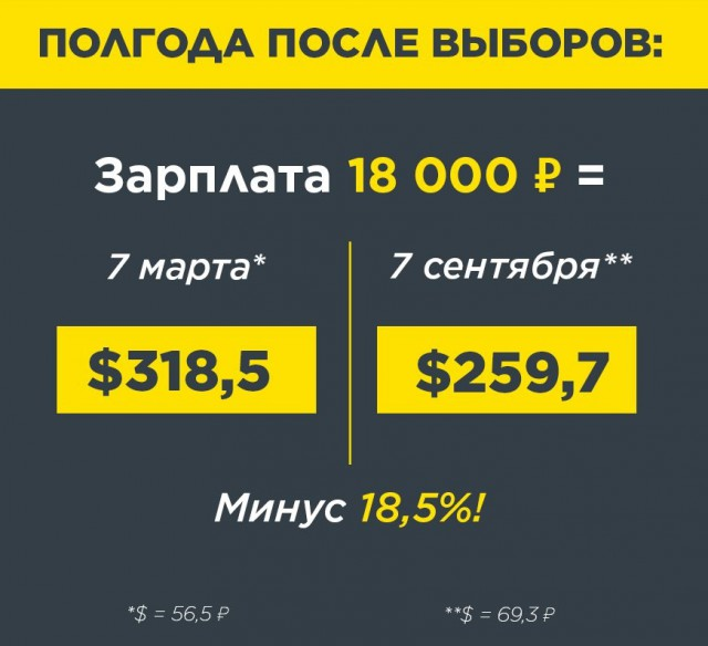 share.setitagila.ru/images/671499%D1%841.jpg