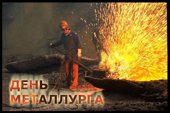 share.setitagila.ru/images/683607f10.jpg
