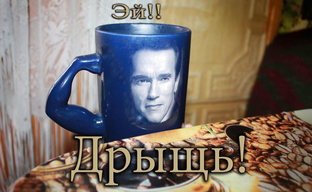 share.setitagila.ru/images/689668TesJcFDpprI.jpg
