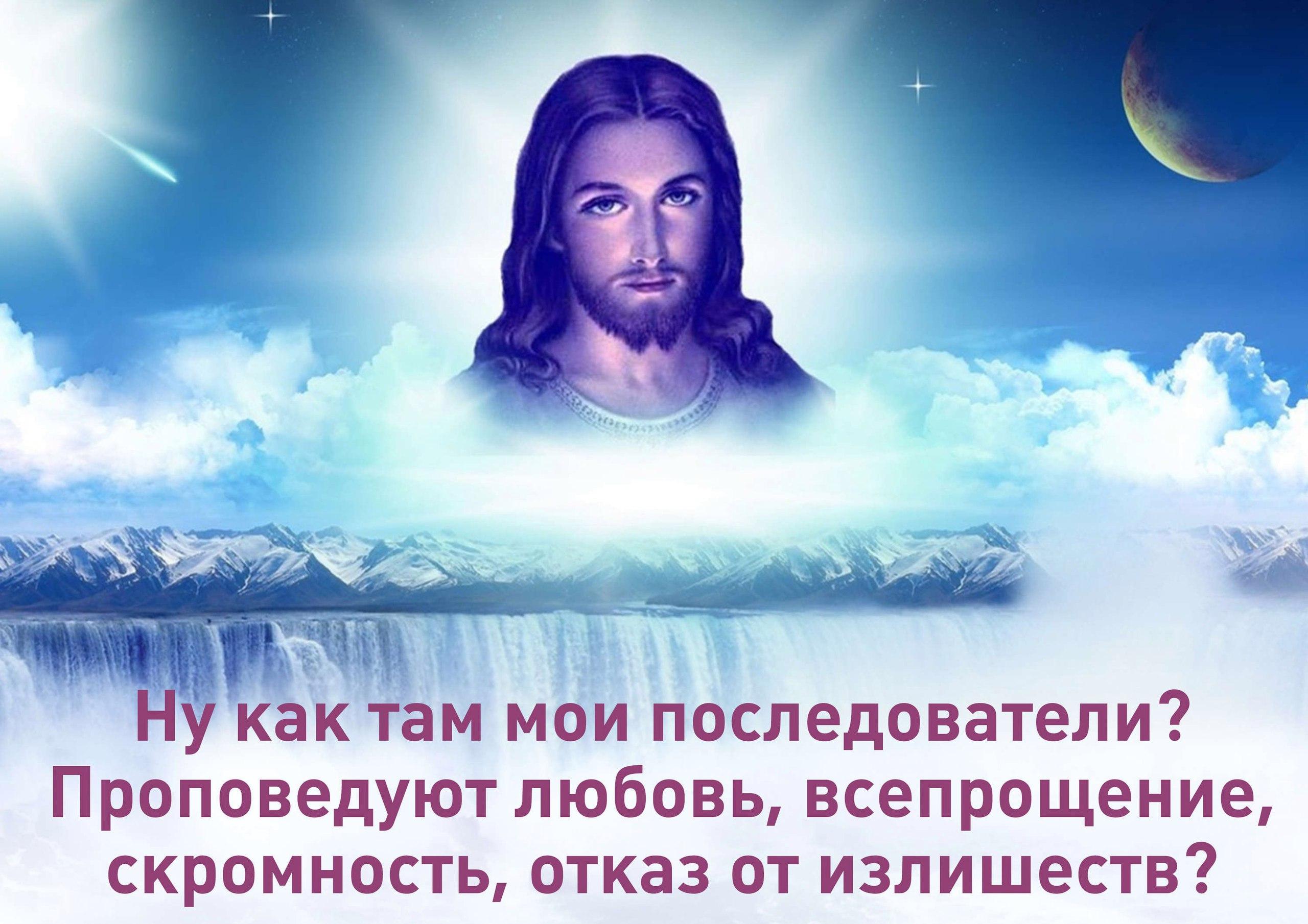 share.setitagila.ru/images/710280%D1%841.jpg