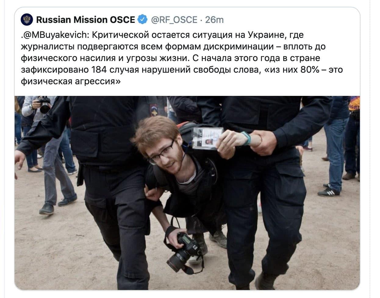 share.setitagila.ru/images/7615451.jpg