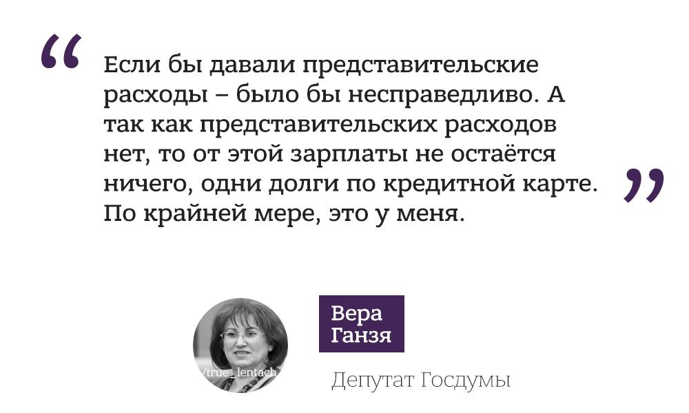 share.setitagila.ru/images/788536%D1%841.jpg