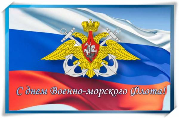 share.setitagila.ru/images/790202f2.jpg