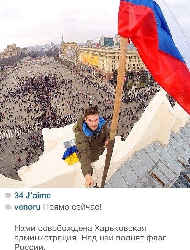 share.setitagila.ru/images/793846PPDEAnM.jpg