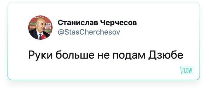 share.setitagila.ru/images/8421591.jpg