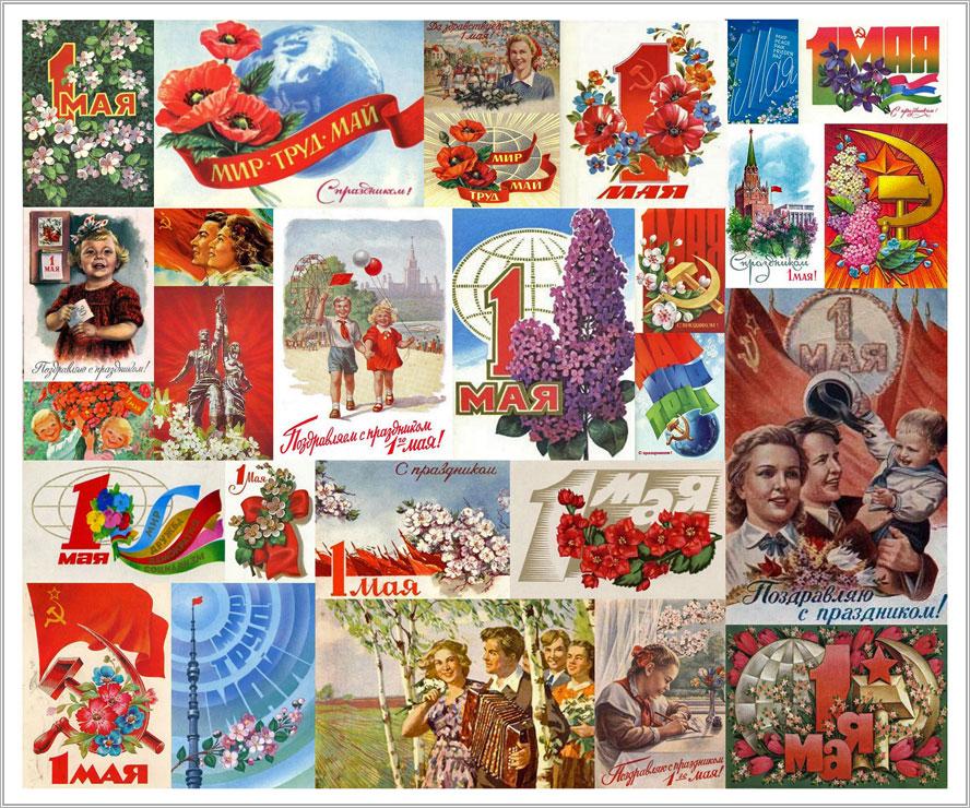 share.setitagila.ru/images/848250foto1.JPG