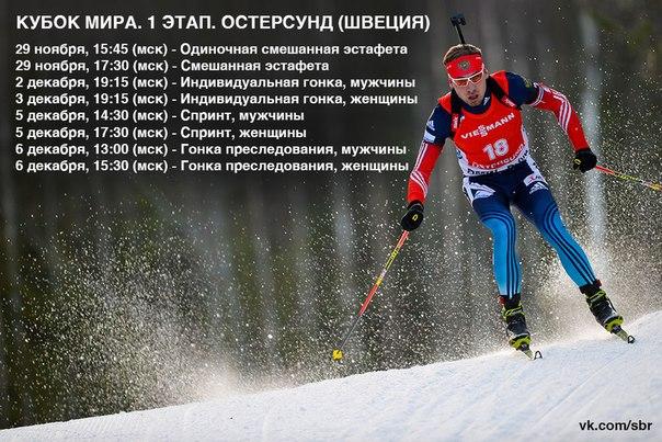 share.setitagila.ru/images/848428%D1%841.jpg