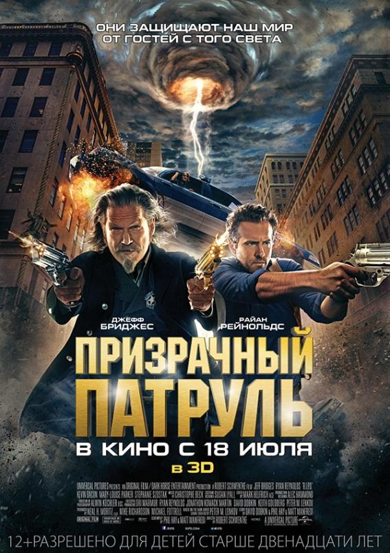 share.setitagila.ru/images/86015913.jpg