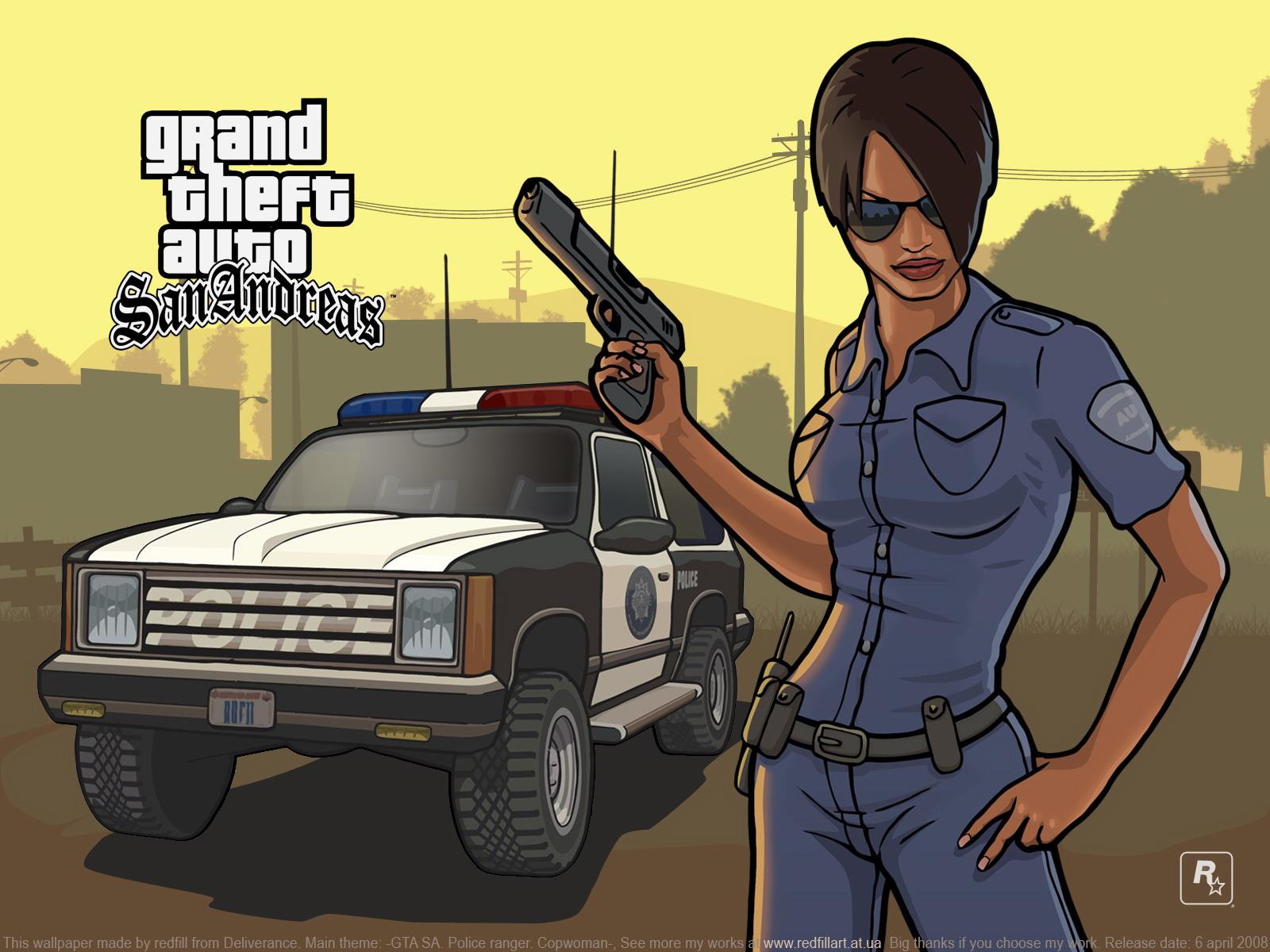 876125gta-san-andreas-police-ranger-copw