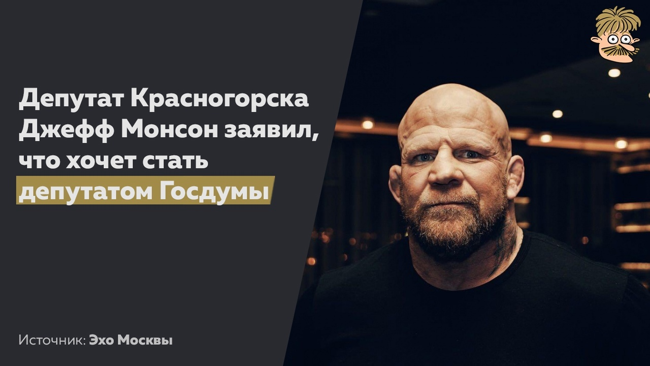 share.setitagila.ru/images/890810%D1%841.jpg