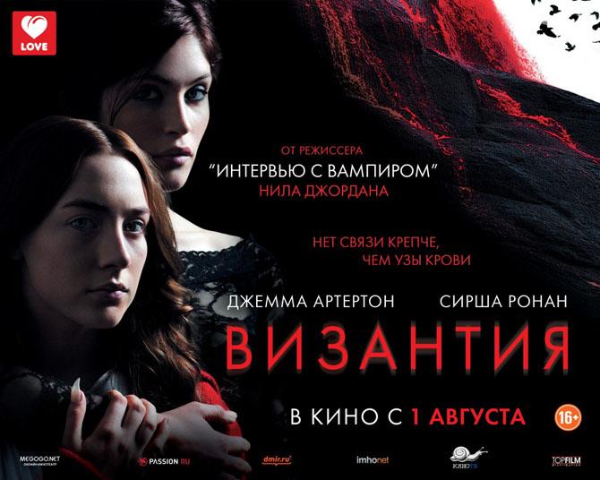 share.setitagila.ru/images/8936203.jpg