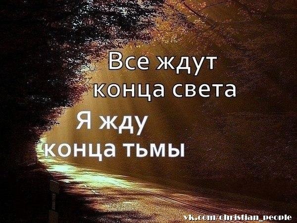 92259354486_600.jpg