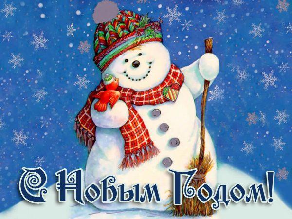 share.setitagila.ru/images/934093thumb_684aa55ae3fe82e71703bf6b93710722_adaptiveResize_1000_600.jpg