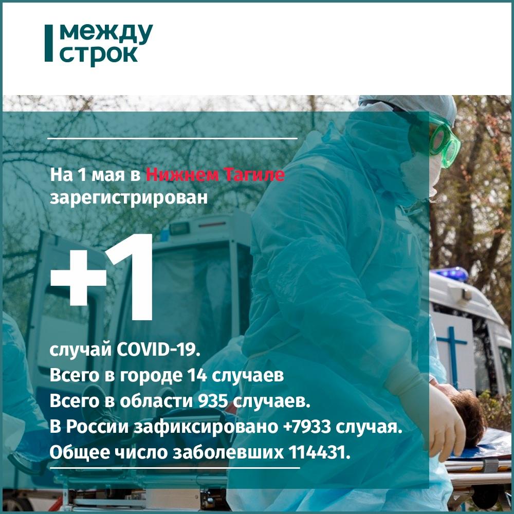 share.setitagila.ru/images/973115%D0%B91.jpg