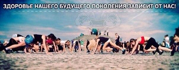 share.setitagila.ru/images/997106A1xEHaX3Hh8.jpg