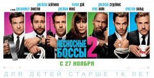 share.setitagila.ru/thumbs/16479112.jpg